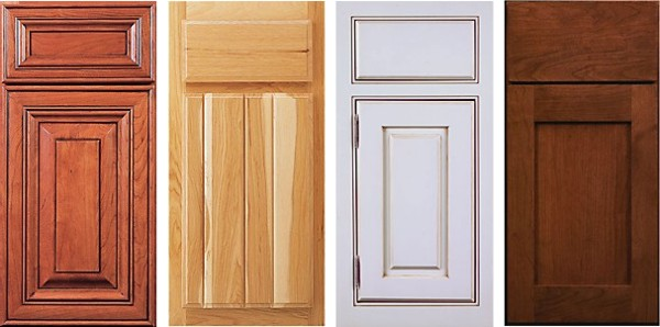 Regular Or Full Overlay Cabinets The Difference Lkn Cabinets