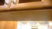 Lee Turner The Underside Of Wall Cabinets Kitchen Views Blog