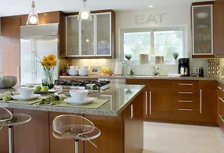"""Click here for the Kitchen Views """"Getting Started"""" page"""