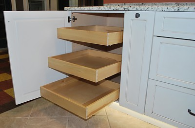 pull-out-wood-shelves-in-regular-base-cabinet.jpg