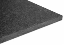 Flamed Granite Countertop