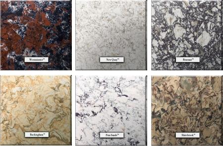 Granite Vs Quartz Countertops Amy Mood Kitchen Views Blog