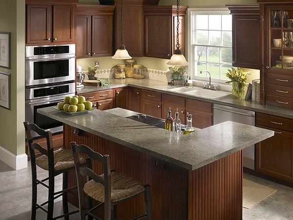 small kitchen design blog | kitchen views' blog