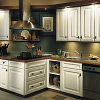 aristokraft-laminate-cabinets