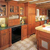 omega_custom_kitchen_cabinets