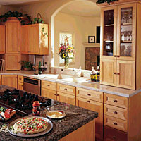 omega_dynasty_kitchen_cabinets