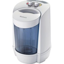 Holmes Home Humidifier