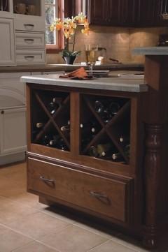 schrock-open-wine-cabinet