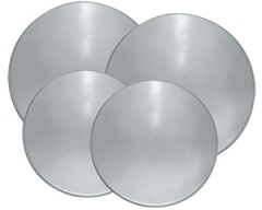 burner-covers-from-rangekleen