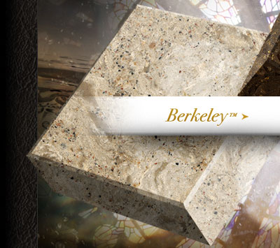 Learn More About The Berkeley ...