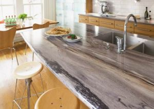 surface kitchen countertops formica solid buy countertop product detail material