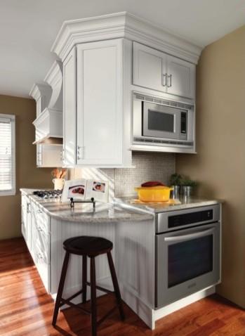 Merillat Cabinets Kitchen Views Blog