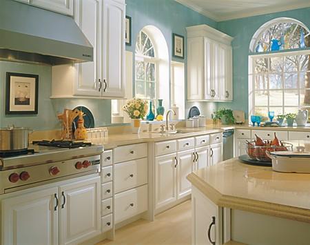 Kitchen Viewsu0027 Blog