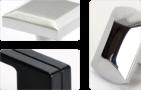 Berenson Modern Style decorative hardware