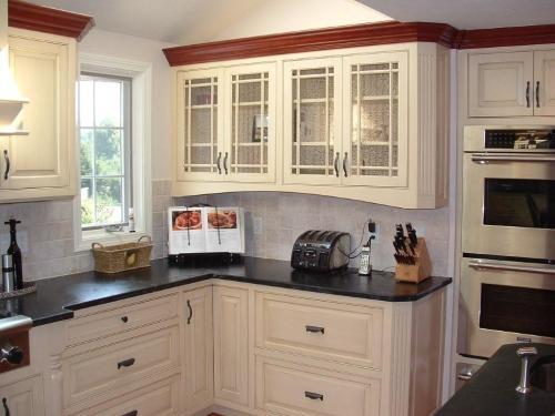K VChef's kitchen (2)