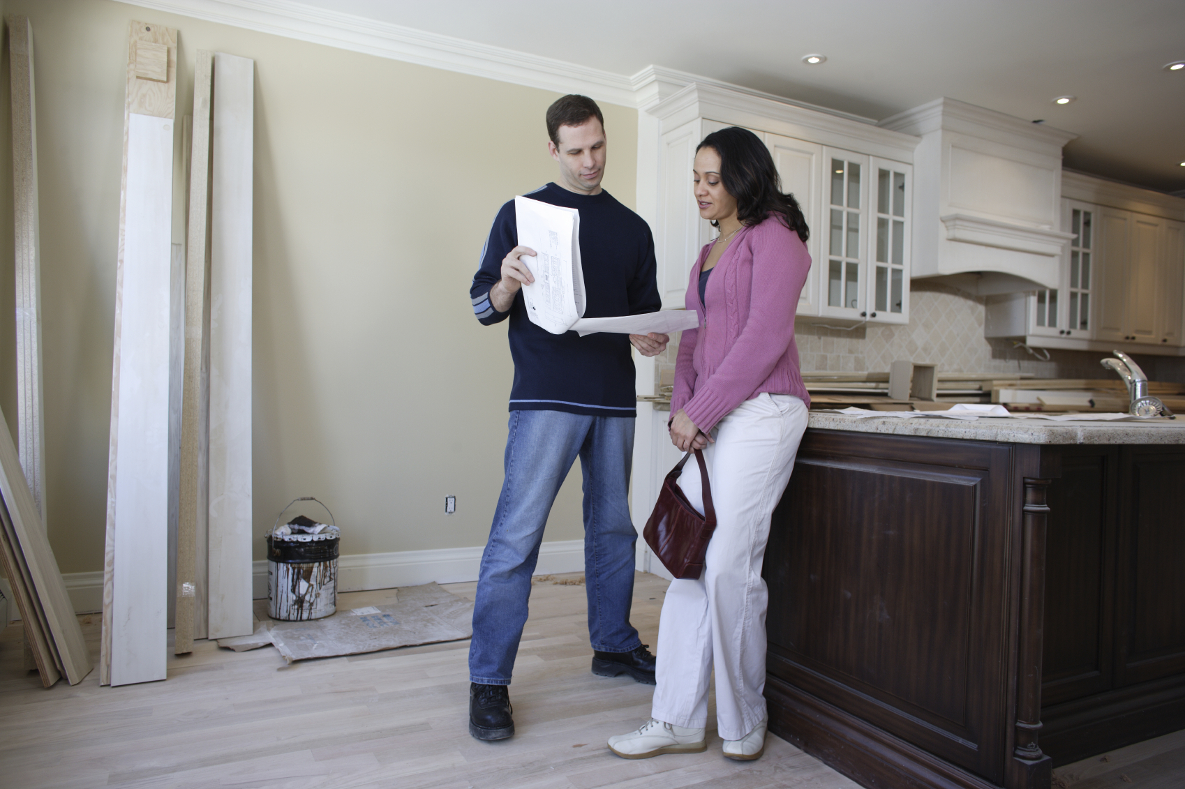 Fall is a great time to plan your kitchen remodel – Part 2 | Kitchen ...
