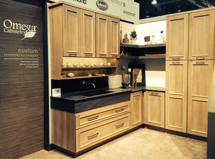 Omega Cabinets Kitchen Views 39 Blog