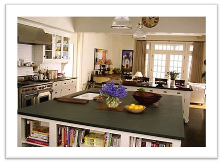current-2014-two-islands-in-open-concept-kitchen-layout