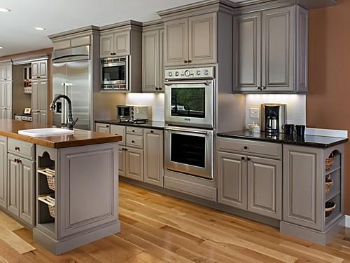 Kitchen Color Schemes Kitchen Views Blog