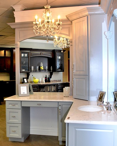 kv-mansfield-carmin-double-vanity-with-chandelier