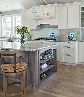 zompa_narragansett_ri_kitchen_island-bookcase