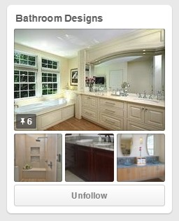 pinterest-kitchen-views-bathroom-designs