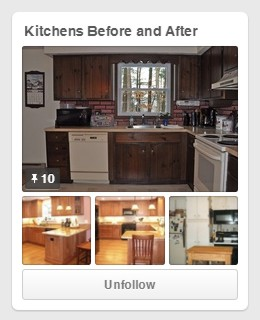 pinterest-kitchen-views-kitchens-before-and-after