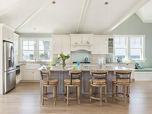 zompa_narragansett_ri_kitchen_view2