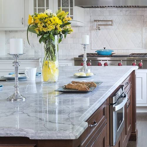 kitchen-views-nunes-lyman-island-countertop-closeup