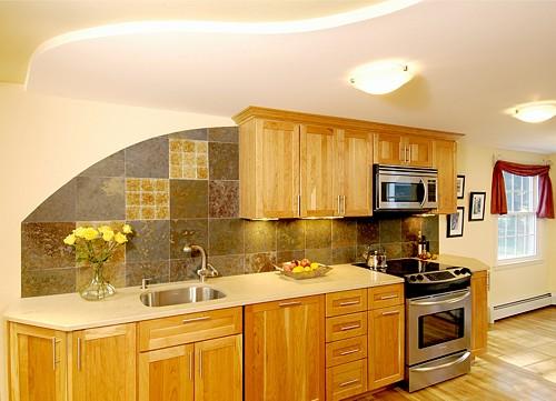 In Law Suite Kitchen Ideas Kitchen Views Blog