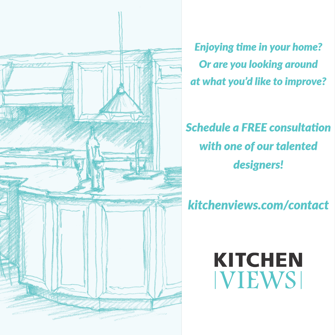 Schedule a FREE consultation with  one of our talented designers!